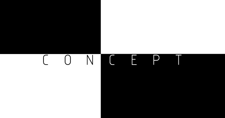 Call for Artists: Concept 2017: the 3rd International Exhibition on Conceptual Art