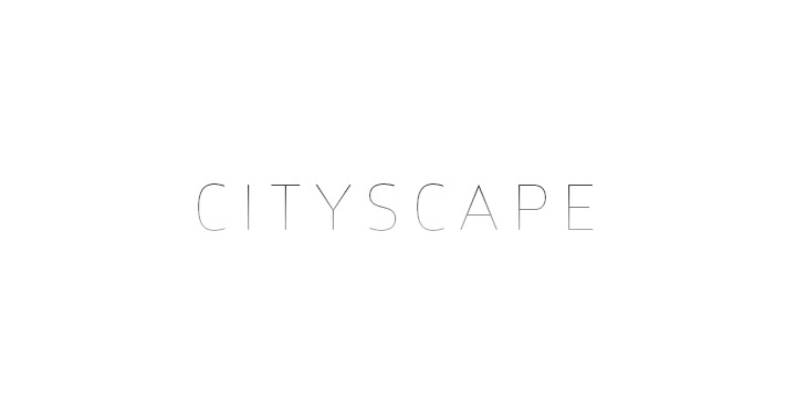 Call for Artists: Cityscape