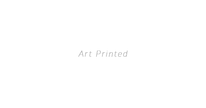 Call for Artists: Art Printed: The International Exhibition on Art Books and Digital Prints